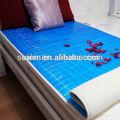 fashion design fresco gel Dubai pieghevole materasso