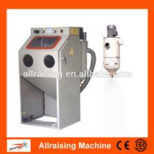 High Quality Sandblasting Machine