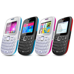 Promotion lastest dual sim card phone very cheap mobile phones in china