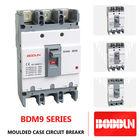 BDM9 ABS MCCB 200A 3P MOULDED CASE CIRCUIT BREAKER