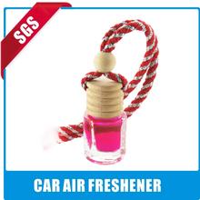 1 dollar items car air freshener ball