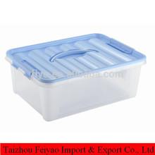 PP Sundries storage box storage container