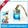 cheap items to sell natural wholesales car air freshener
