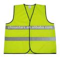 Reflectante de seguridad ropa, venta al por mayor de ropa de seguridad, barato ropa de seguridad