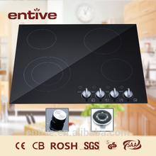 portable mini ceramic electric egg boiler steamer cooker