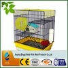 Animal cage metal dog cage factory ( China manufacturer 15 years' export experience )