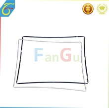 wholesale new original LCD frame white and black for ipad 3