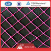 210D/12ply Nylon multifilament knotted netting for sardine fishing net, sardine net on sale, fishing net for sardine