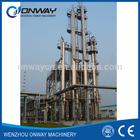 JH High efficient industrial steam distillation