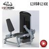 Wholesale Best Price impulse fitness gym equipment