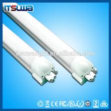 xxx japan t8 28w av tube led lights keyword 1800mm with CE FCC,UL,special designment,OEM tube light