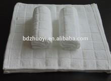face cloth/ pocket squares/ restaurant towel/24x24cm/15g