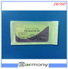 /product-gs/pgla-surgical-suture-l01100-1993244027.html