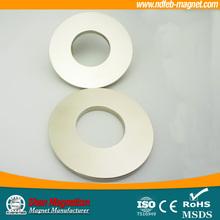 shenzhen EXW magnet furniture NDFEB magnet