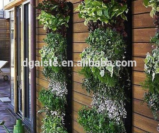 Plein air plantes artificielles plantes en plastique for Plantes en plastique exterieur