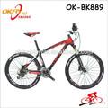 fahrrad liegend billige großhandel fahrräder zum verkauf chopper fahrräder zum verkauf