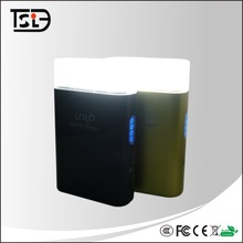 5600mAh power bank for samsung galaxy note