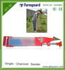 NEW portable hand manul small seed planter GFS-01
