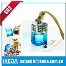 best selling retail items gecko car air freshener for car