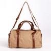 Hot Selling New Arrival Products Customize Men Travel Bag European Shoulder Bag Wholesale