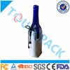 Portable Wine Bottle Cooler Sleeve Wholesale