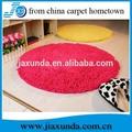 luxo sala tapete