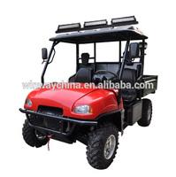 1000cc mini diesel pickup 4x4 for sale ,farmboss II