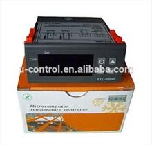 aiset temperature controller stc-1000