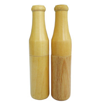 wood pen wooden bottle usb flash drive usb promotional gift items