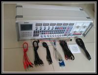 ECU repair tools automotive sensor simulator tester mst-9000 + New version 2012