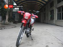2 Wheel Motorcycle Sale Dirt Bike