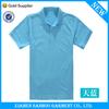 Custom Printing Polo Tshirts China Supplier