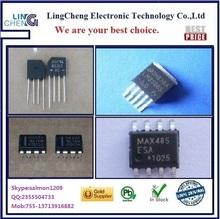 Wholesales Electronic components fantasy usb flash memory drive