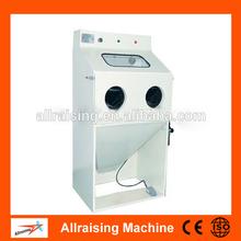 Multifunctional Mini Sandblasting Machine /Stone Sandblasting Machine /Automatic Sandblasting Machine