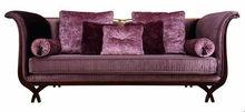 Living room sofa hotel furniture classic sofa set manufacturing