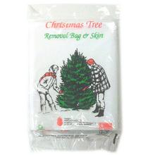 Giant Christmas Tree Removal Bag