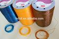 hilo elástico y cordón para pulseras stretch