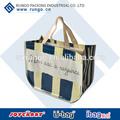 bolsos de de compras eco pp tejidos