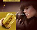 Sunburst kératine des cheveux crème de traitement de collagène