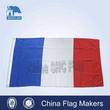 Di alta qualità comprare le bandiere, stato di bandiera, rosso bianco bandiera blu