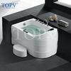 Cheap small Bathtub MT-2867