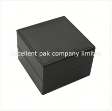 Creative Sublimation jewelry box from brand manufacturer