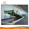 /product-gs/adjustable-car-hydraulic-ramp-1993431443.html