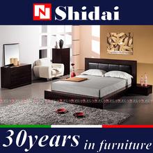 modern kids bedroom sets / the bedroom wooden / girls bedroom modern B76