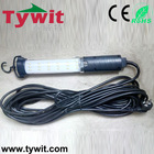 working lamp/hand lamp/work light with cable reel