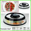 Household New fresh Food sealer
