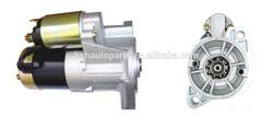 Starter Assembly Type Mitsubishi M1T60281 motor starter
