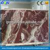 Rare Purple Marble Slabs With Good Price