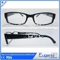 2014 Best Quality Modern Style Reading Glasses Eyewear