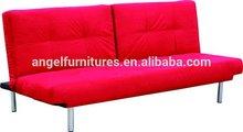 Top level economic noble sofa bed furniture